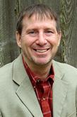 David Cooper