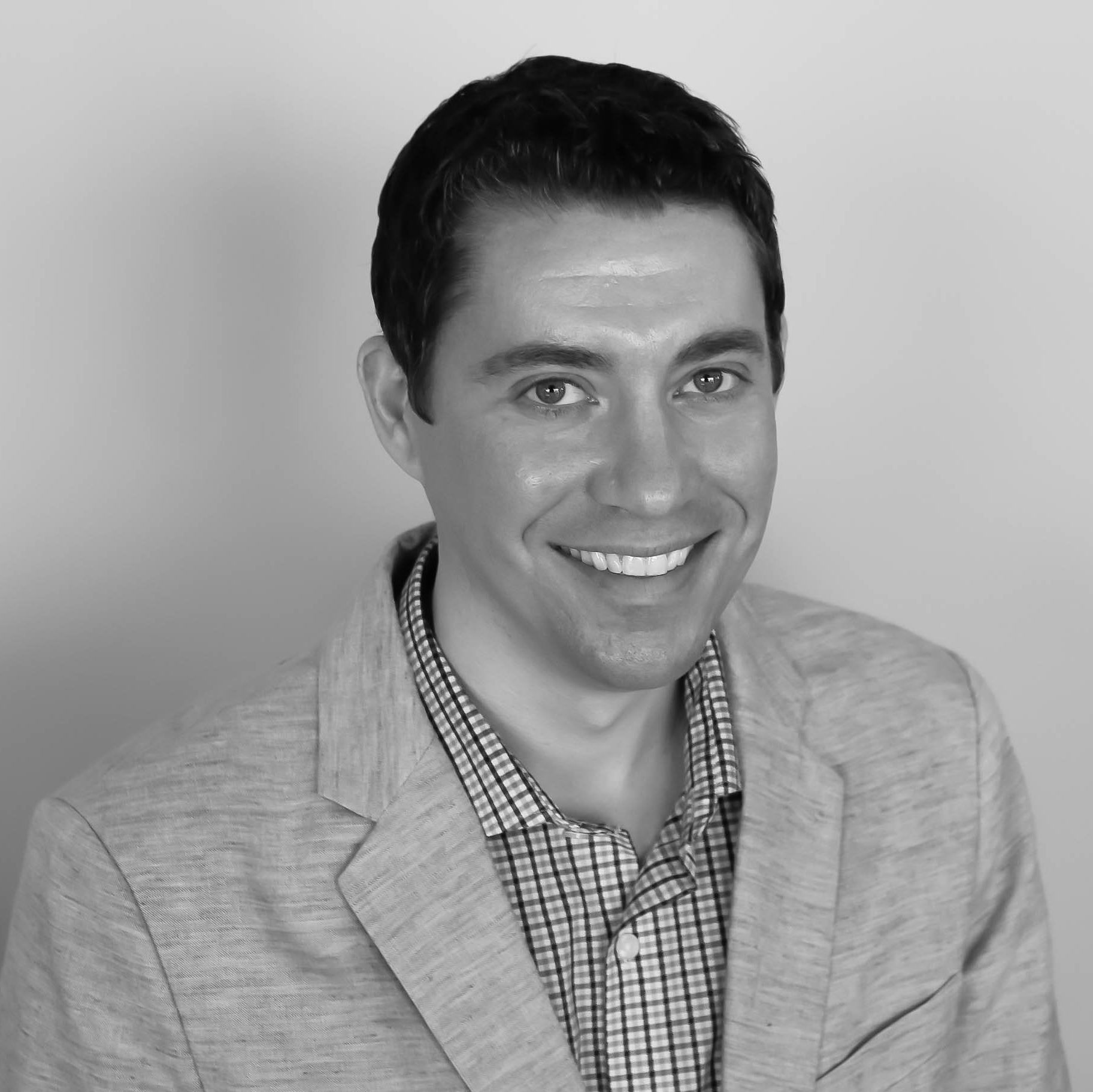Kevin Husmann