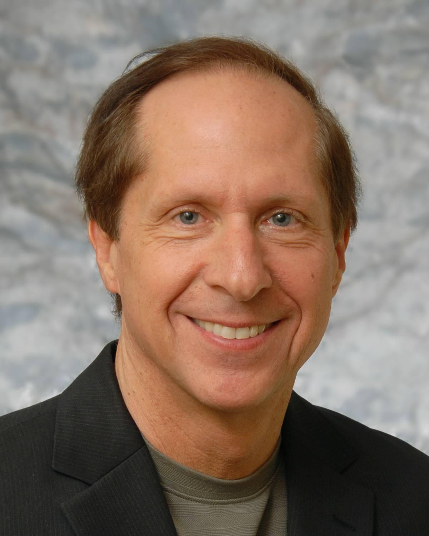 Jim Manning