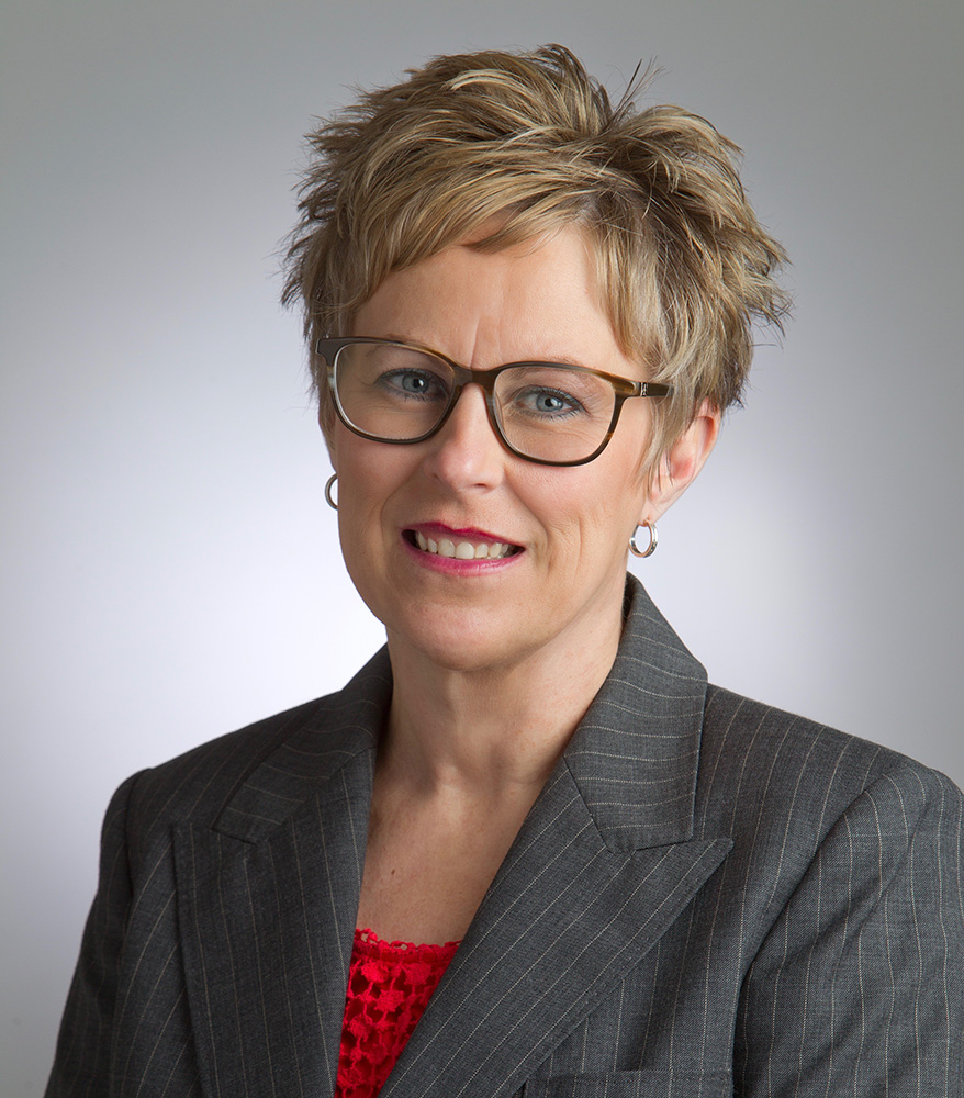 Angie Charbonneau