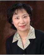 Gloria Ma
