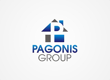 Pagonis Group