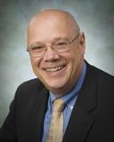 John Steele, SFR, Broker