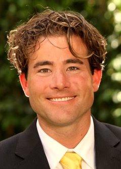 Jeff Donnellan