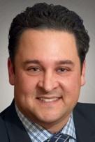 Todd Gagliano