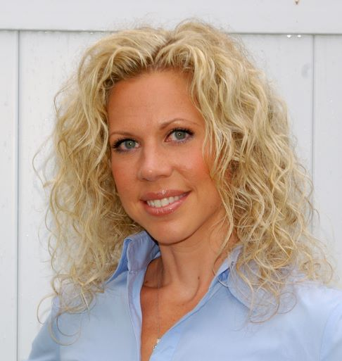 Cynthia Doehler