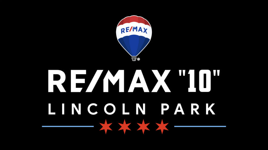 "RE/MAX ""10"" Lincoln Park photo"