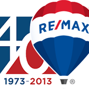 RE/MAX of Barrington