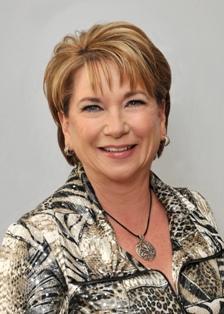 Debbie Norton photo