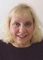 Pat Kraus
