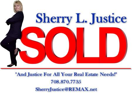 Sherry Justice