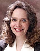 Judith Longmire