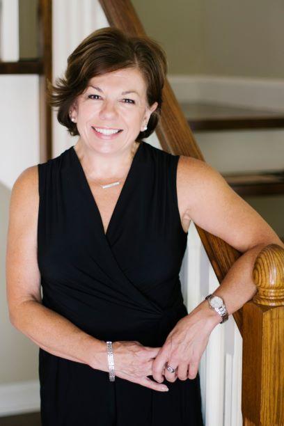 Kathy Schober