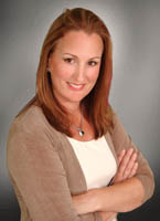 Jennifer Niederbrach ePro