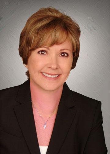 Judy Deady