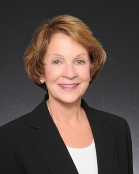 Maureen Brand, CDPE, SFR