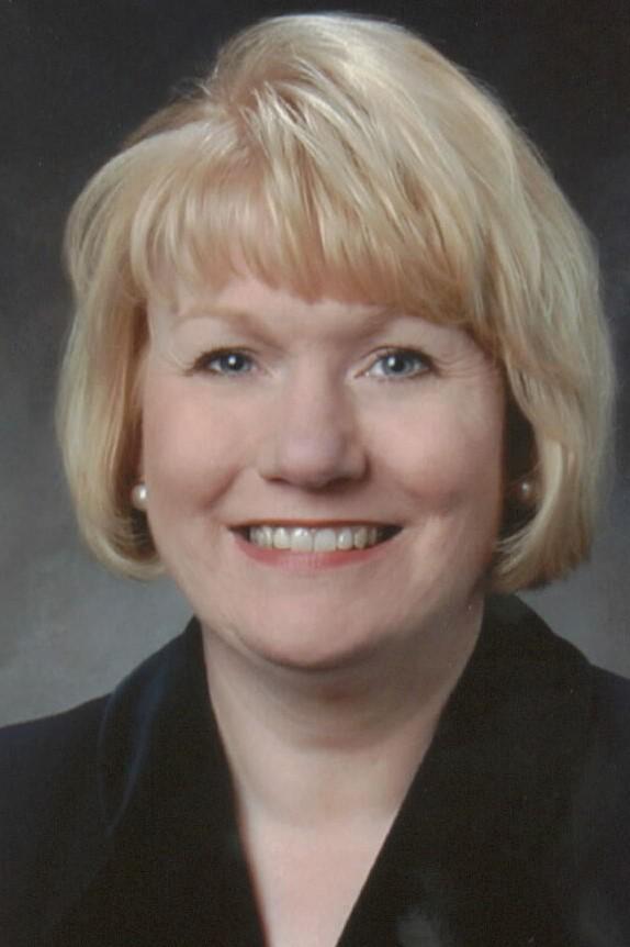 Marilyn Dopler