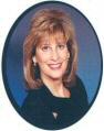 Michelle Shoemaker