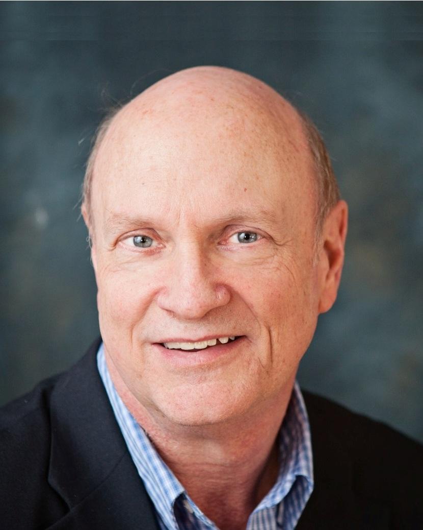 Jim Nealis