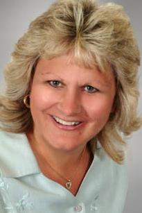 Maria Volland