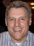 Frank Cincotta