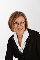 Mary C. Mcfarland