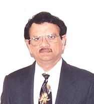 Joseph L. Myalil, SFR