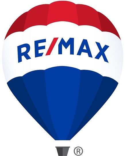 RE/MAX Northern Shores