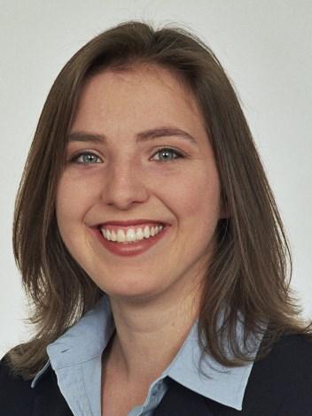 Laura Lanz