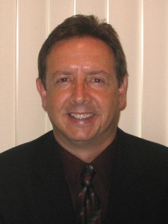 Roger Guzzi