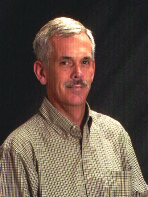 Larry Norris