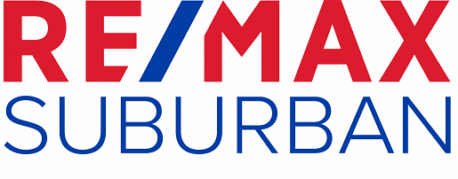 RE/MAX Suburban