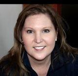 Susan Peloso