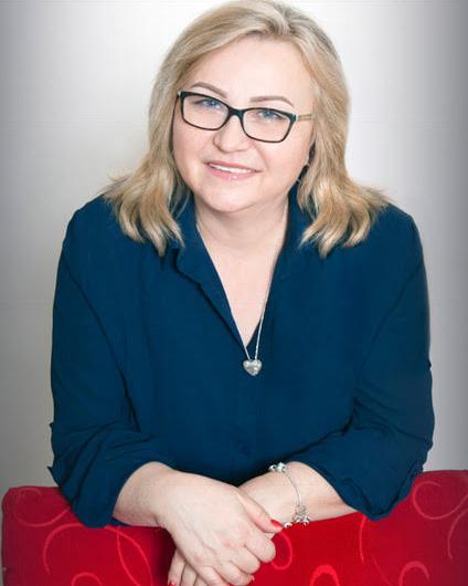 Halina Jozefiak