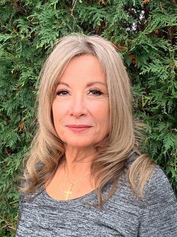 Gail Bergstrom