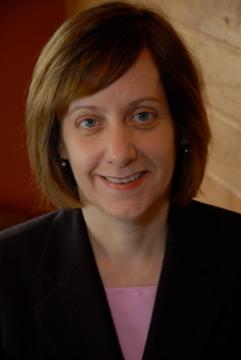 Dianne Schuyler