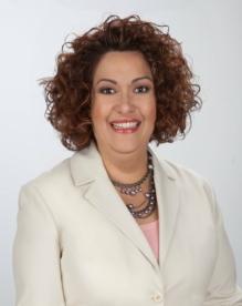 Blanca Zuniga
