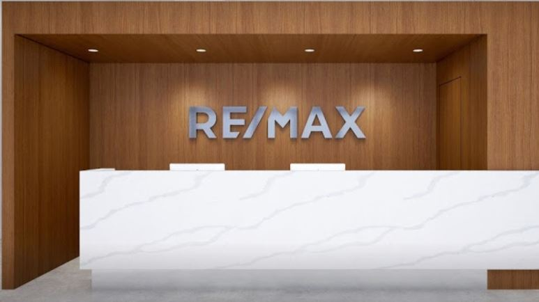 RE/MAX Legends