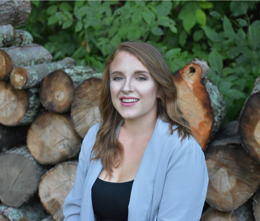 Kayleigh Andersen
