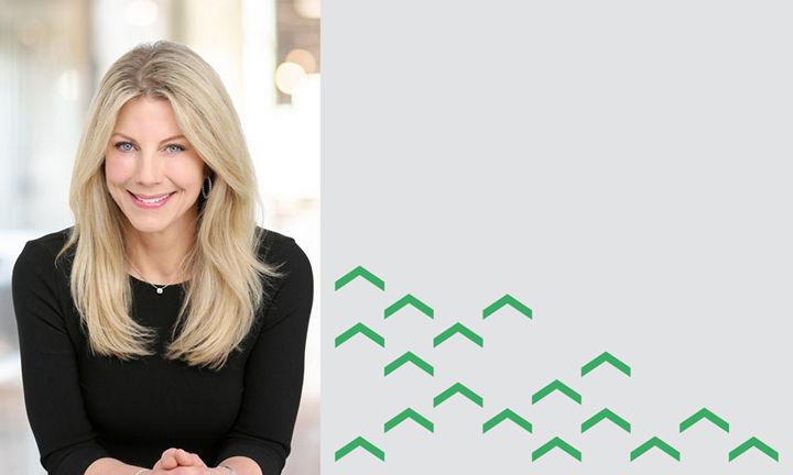 Jennifer Markus