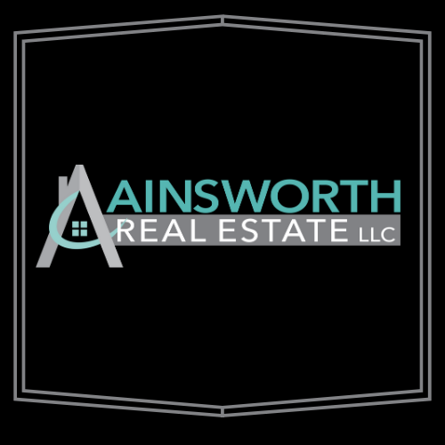 Ainsworth Real Estate, LLC
