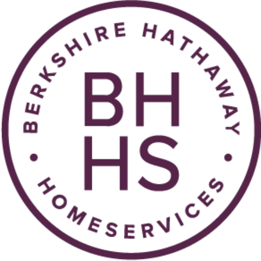 BHHS Associated Real Estate