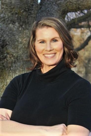 Christina Veiga