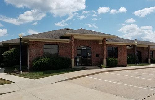 ReeceNichols Mid Missouri-Fulton