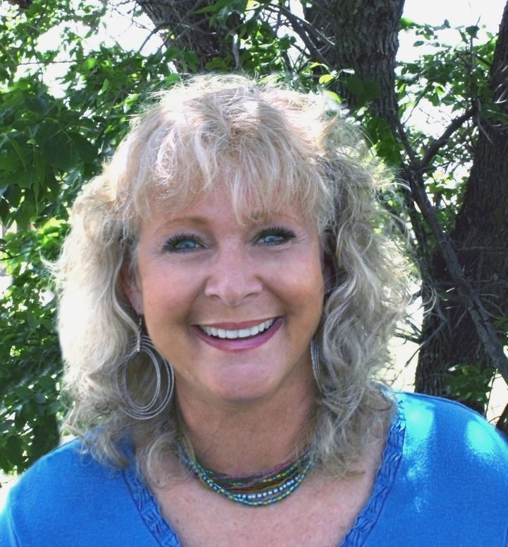 Pattie Speer