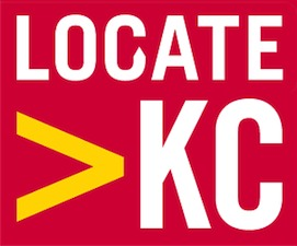 Locate KC