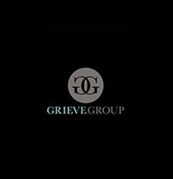The Grieve Group
