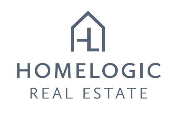 HomeLogic Real Estate LLC