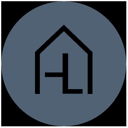 HomeLogic Real Estate