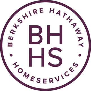 Berkshire Hathaway HomeServices North Properties